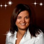 Cara L. Milgate Vice President/Sales Manager(510)910-2410