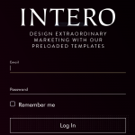 Intero Design Studio