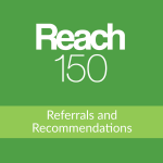 Reach 150