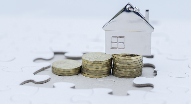 Why the Housing Market Is a Powerful Economic Driver   MyKCM