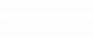 INTERO LOGO_REV NO BG - IFS