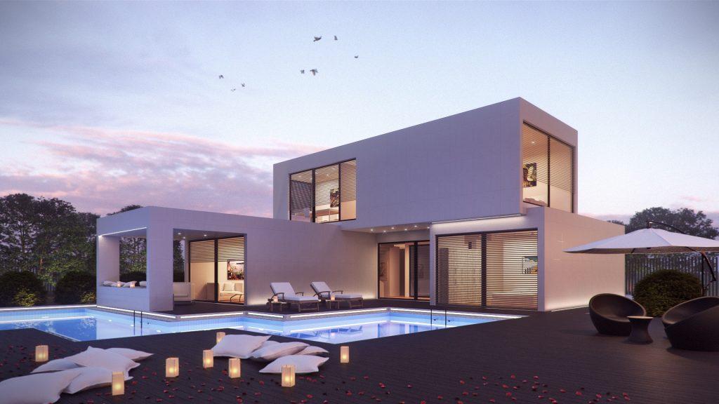 architecture-1477101