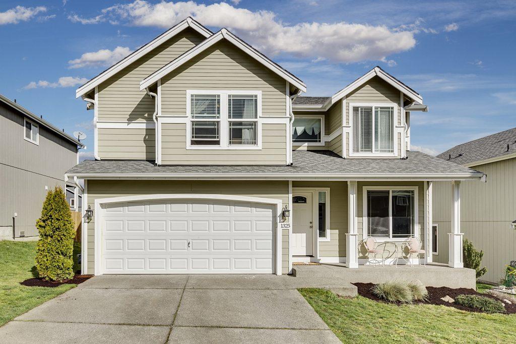 driveway-3240834