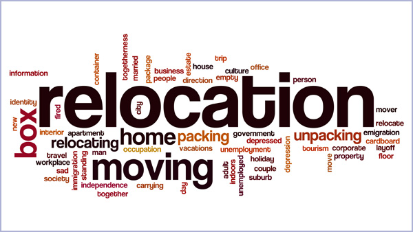 employee-relocation_small