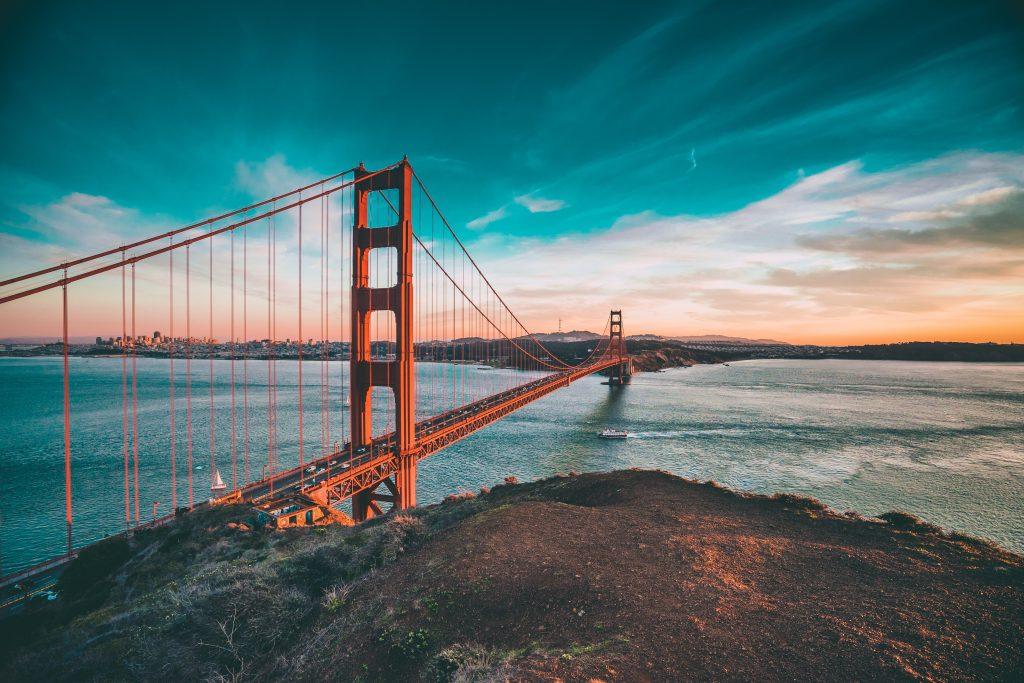 golden-gate-bridge-1081782