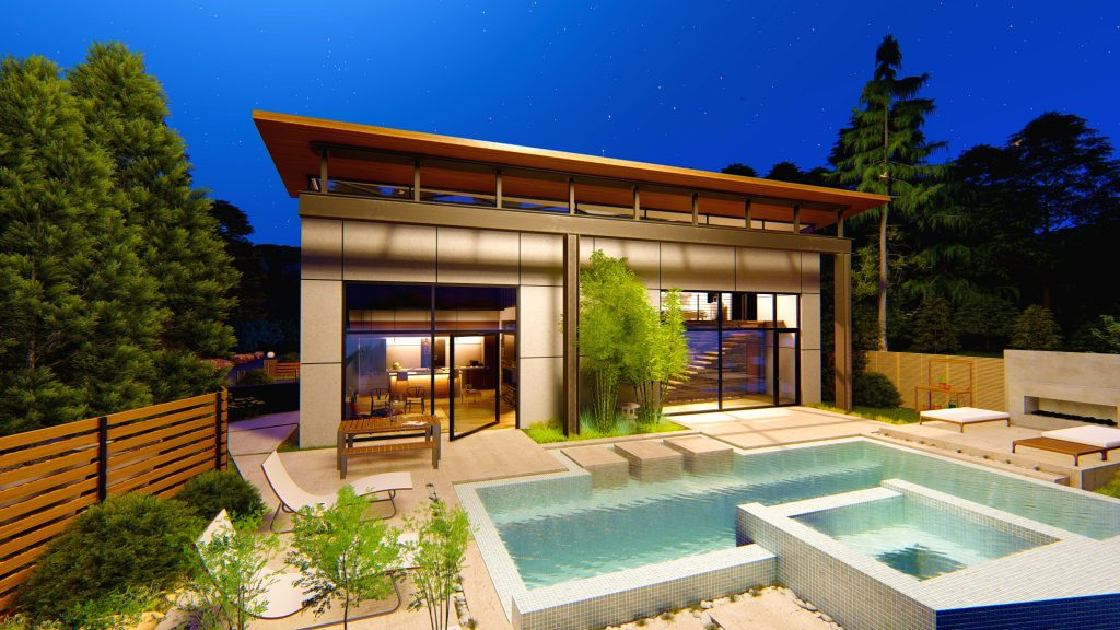pool-house-4272310