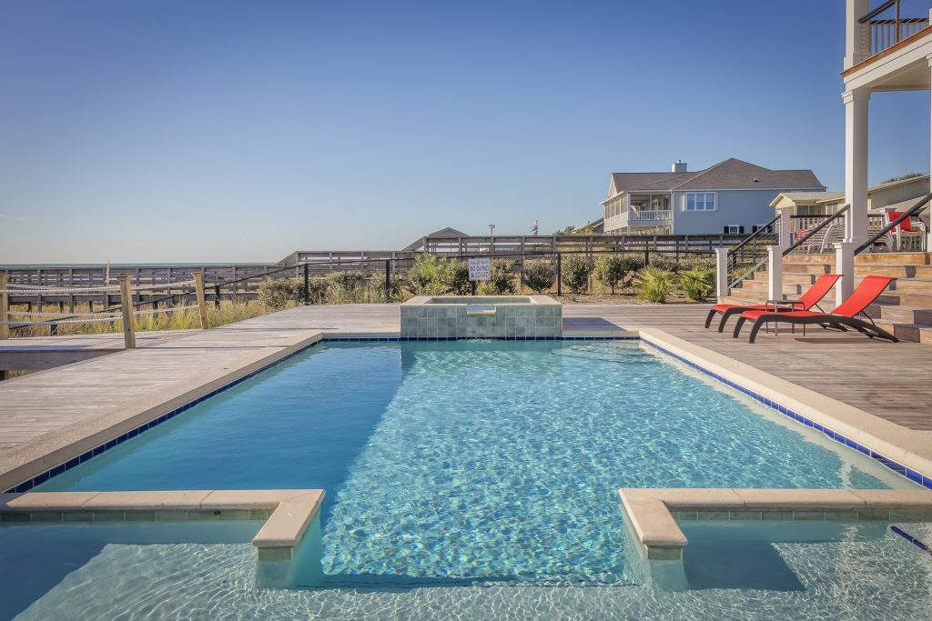 swimming-pool-389267