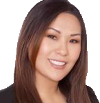 Jeni Nguyen