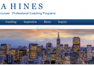 Lorna Hines Real Estate Coaching